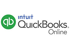 quick-books